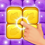 Dash Blast icon