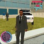 grand Theft Boss Sao Paulo Mafia Crime icon