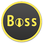 Bookkeeping & Inventory Management. Sales tracker icon
