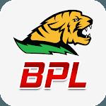 BPL Live Cricket Matches icon