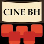 Cine BH icon