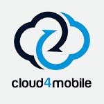 cloud4mobile - MDM Agent icon