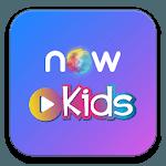 NOW Kids icon