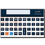 Financial Calculator Free icon