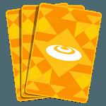 Planning Poker icon
