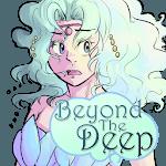 Beyond the Deep [LD38] icon