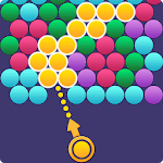 Board Bubbles icon