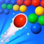 Birdpapa™️ - Bubble Crush for pc logo