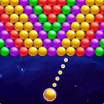 Blitz Bubbles icon