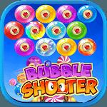 Bubble Shooter for pc logo