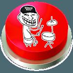 Ba Dum Tss Rimshot Button icon