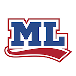 Maligue.ca - League management icon
