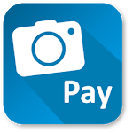 SnapSurvey Pay icon