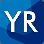 York Region icon