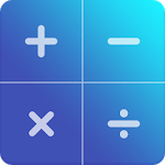 Calculator Free 💎 icon