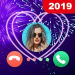 Color Phone Flash- Call Screen, Call Flash, LED icon
