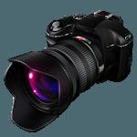 3D Camera Full HD 2018 icon