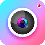 Fancy Photo Editor - Sticker, Filter, Makeup icon