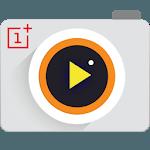 OnePlus Camera 2.7.19 icon
