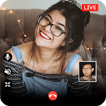 CamTalk: Local Indian. Live Video Dating App icon