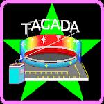 Tagada icon