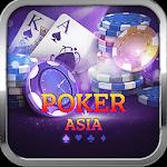 Poker Asia - Capsa Susun | Pinoy Pusoy icon