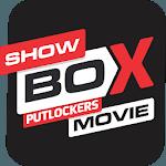 MOVIES 2019 PRO icon