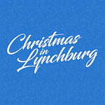 Christmas in Lynchburg icon