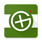 TBScan • Geocaching App icon