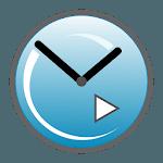 Time Tracker - Timesheet for pc logo
