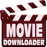 HD Movie Player Free for pc logo