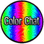 chat-color icon