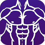 Chest Master for pc logo