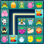 Onet Animal Heroes icon