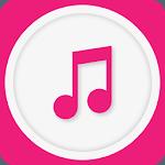 İnternetsiz Çocuk Şarkıları icon