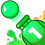 Power Painter icon