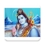 Rudrashtakam icon