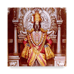 Vithala Vithala HD icon
