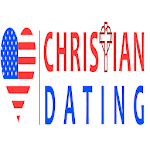 Christian Dating USA icon