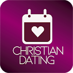 Christian Singles - Mingle & Date Local Christians for pc logo