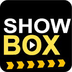 Box of HD Movies 2019 icon