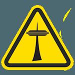 Alerts.City icon