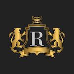 Ryuva Club for pc logo