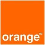 Orange Mobile Biller for pc logo