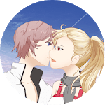 Couple Avatar: Make Your Own Couple Avatar icon