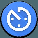 Plain Speedometer (Simple & Easy-To-Use Odometer) icon