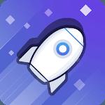 Bestline VPN - Free & Fast & Unlimited & Unblock icon
