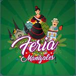 App Feria de Manizales icon