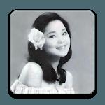Teresa Music - 鄧麗君 Teresa Teng Music Player icon