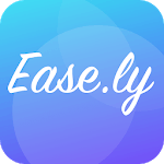 Ease.ly - Meditation & Breathe, Sleep, Calm Sound icon
